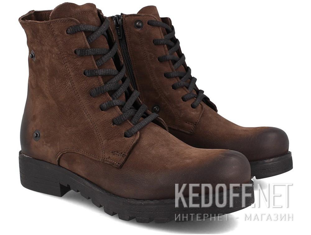 Женские ботиночки Greyder 7K2CB50513-45 описание