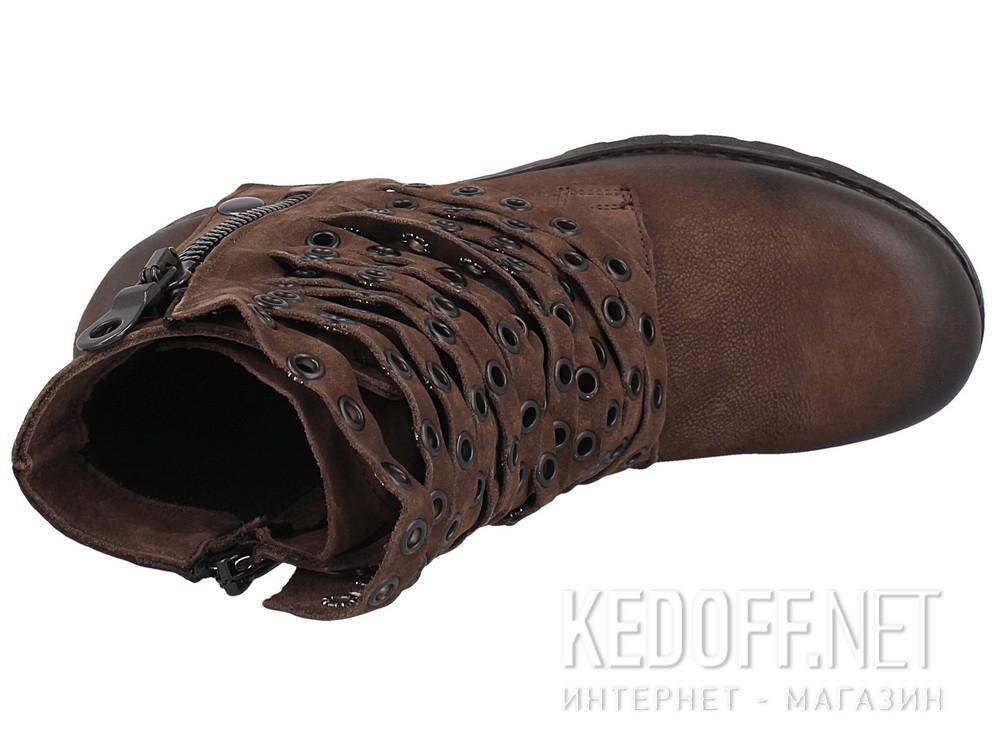 Цены на Женские ботиночки Greyder 7K2CB50513-45