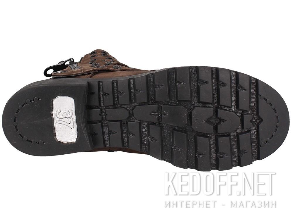 Женские ботиночки Greyder 7K2CB50513-45 все размеры