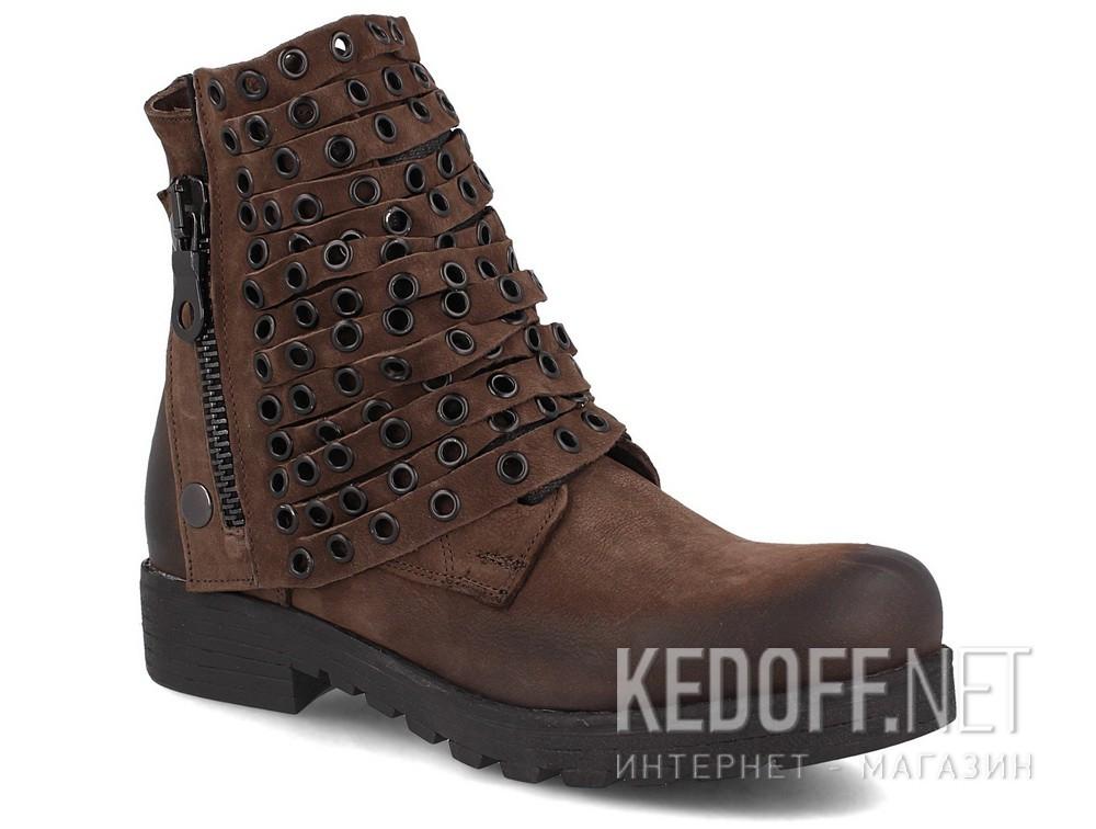 Купить Женские ботиночки Greyder 7K2CB50513-45