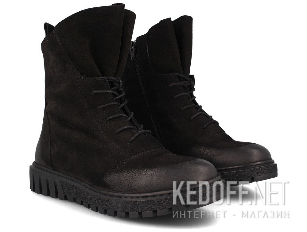 Женские ботинки Greyder 7K2CB52056-27 купить Украина