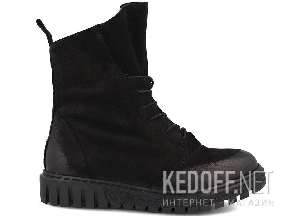 Женские ботинки Greyder 7K2CB52056-27 купить Киев
