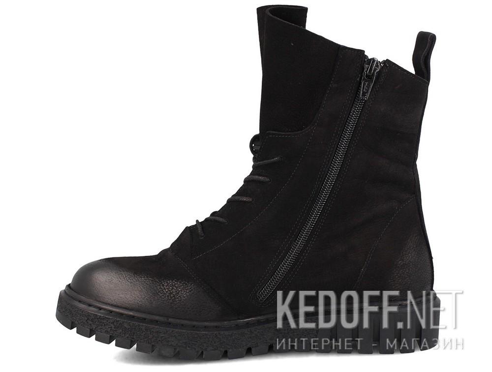 Оригинальные Женские ботинки Greyder 7K2CB52056-27