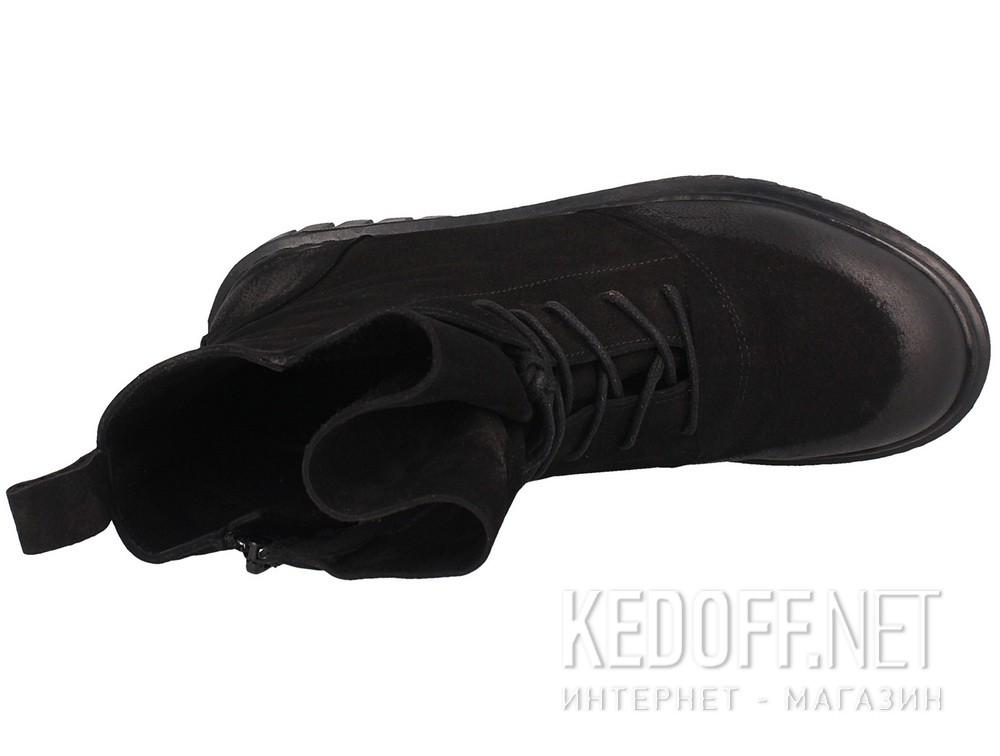 Женские ботинки Greyder 7K2CB52056-27 описание