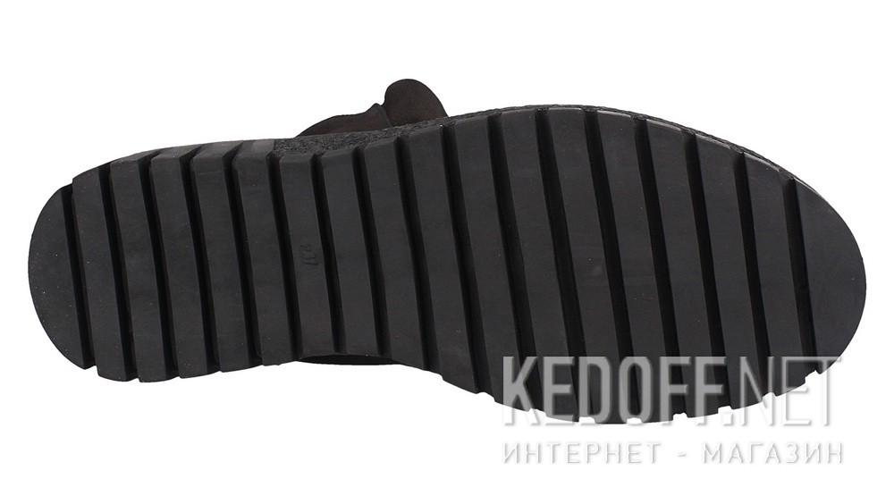 Цены на Женские ботинки Greyder 7K2CB52056-27