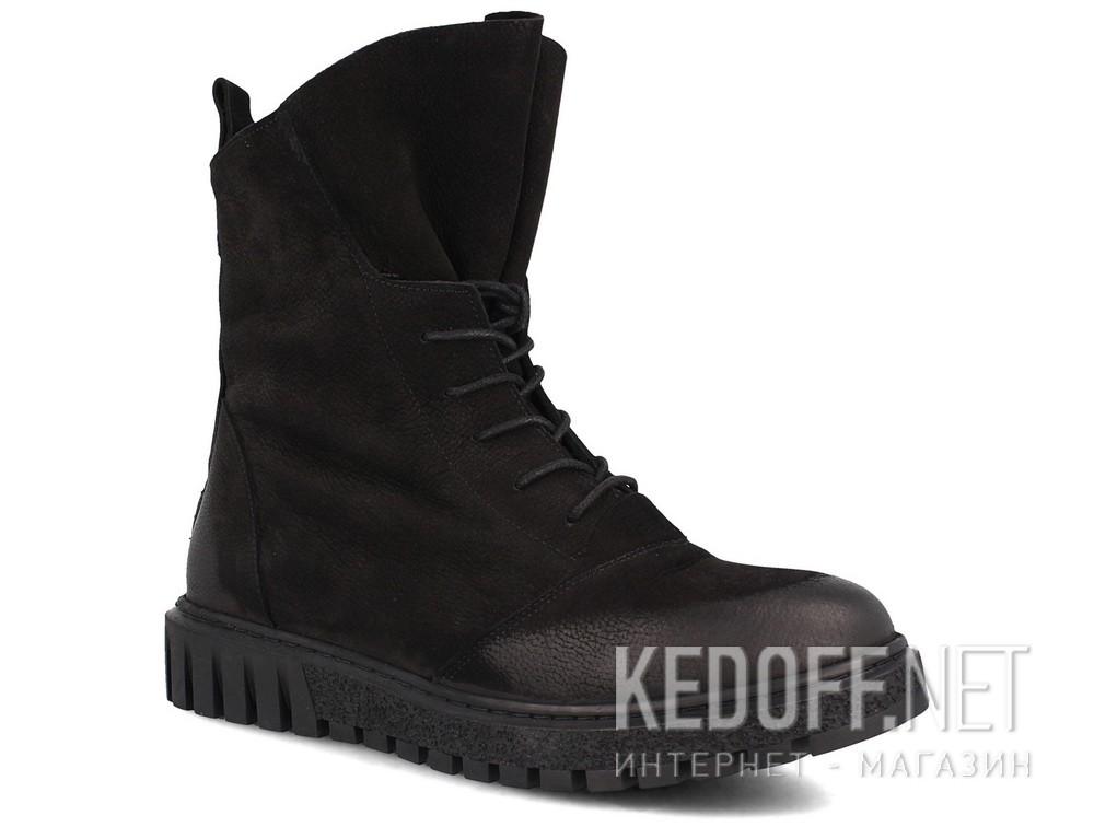 Купить Женские ботинки Greyder 7K2CB52056-27