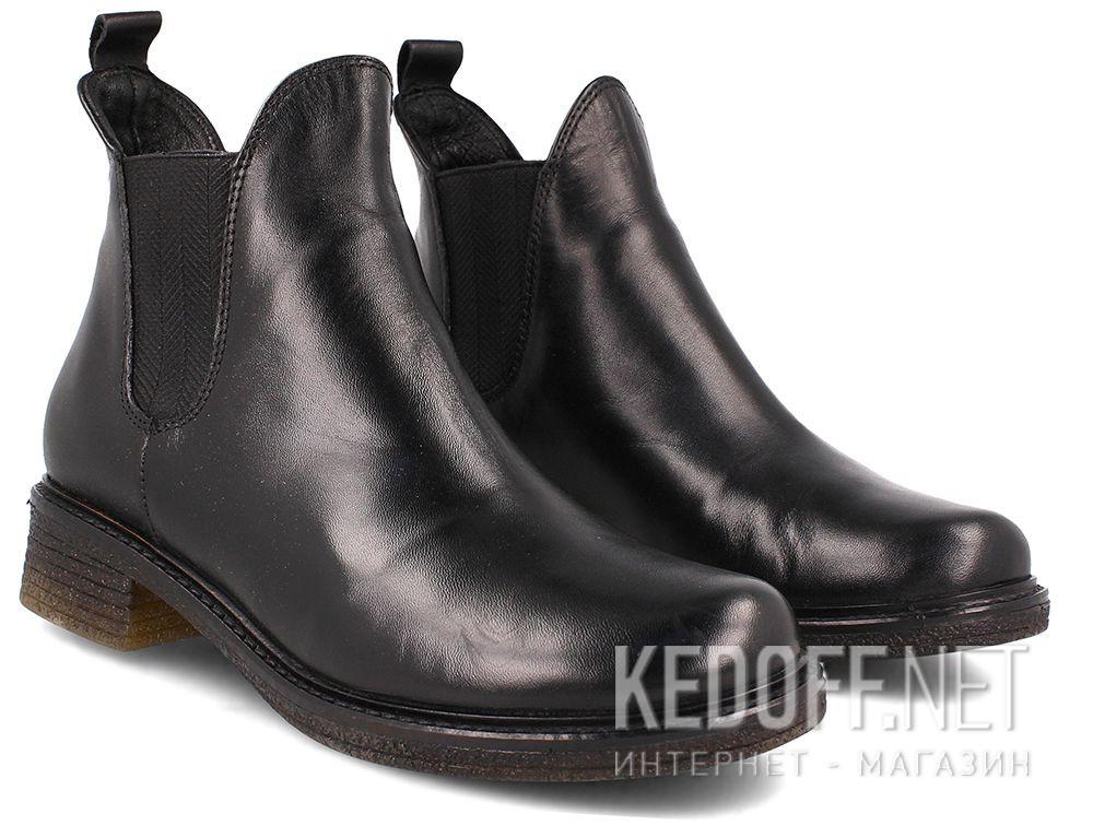 Женские ботинки Greyder 7K2CB52075-27 купить Украина