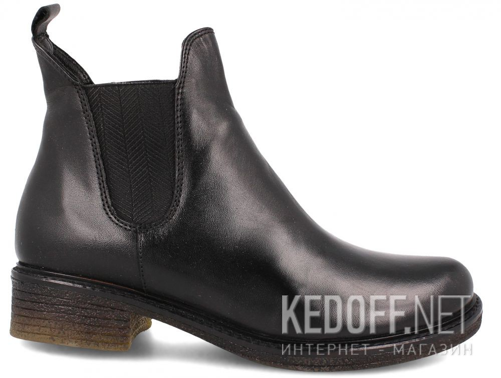 Женские ботинки Greyder 7K2CB52075-27 купить Киев