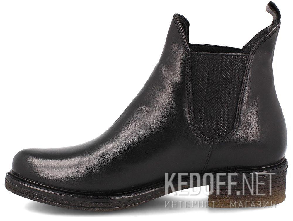 Оригинальные Женские ботинки Greyder 7K2CB52075-27