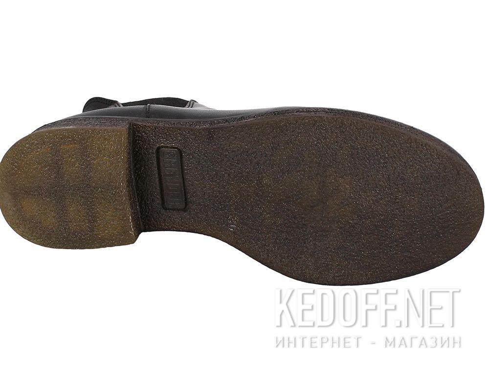 Цены на Женские ботинки Greyder 7K2CB52075-27