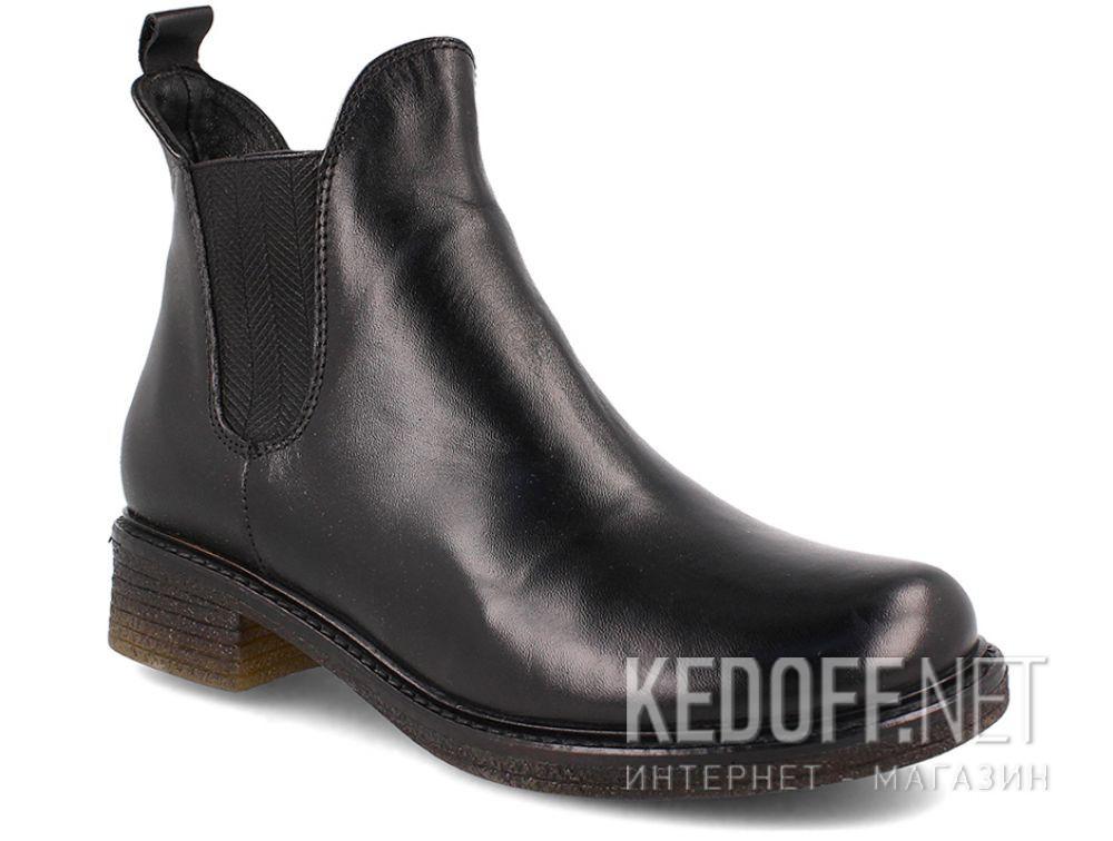 Купить Женские ботинки Greyder 7K2CB52075-27