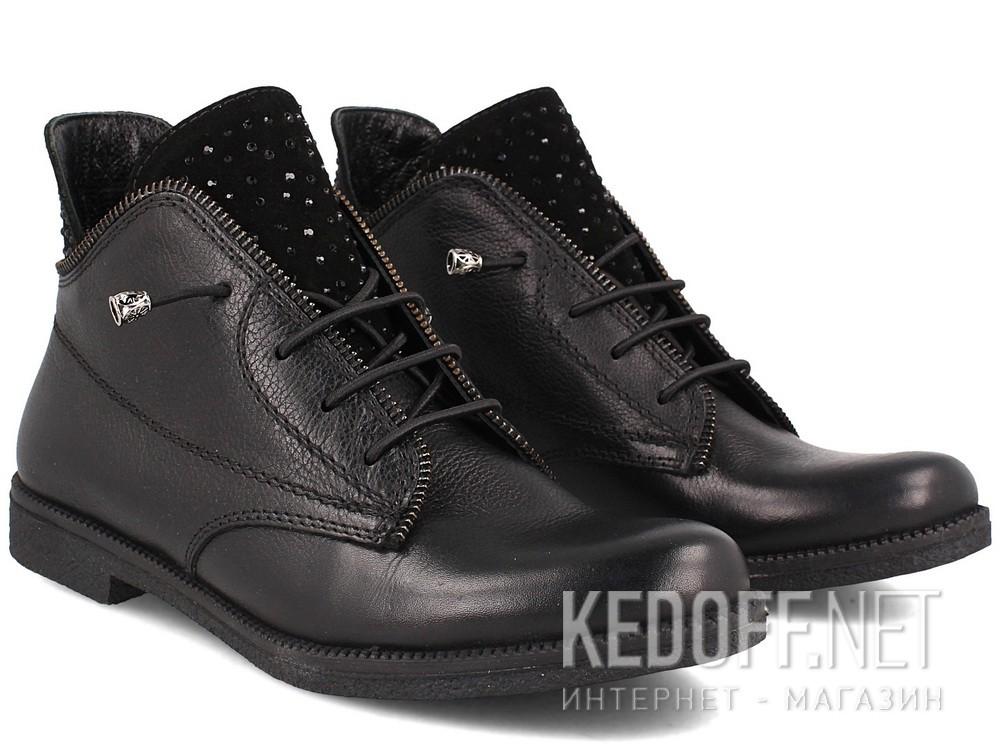 Женские ботинки Greyder 7K2TB52081-27 купить Украина