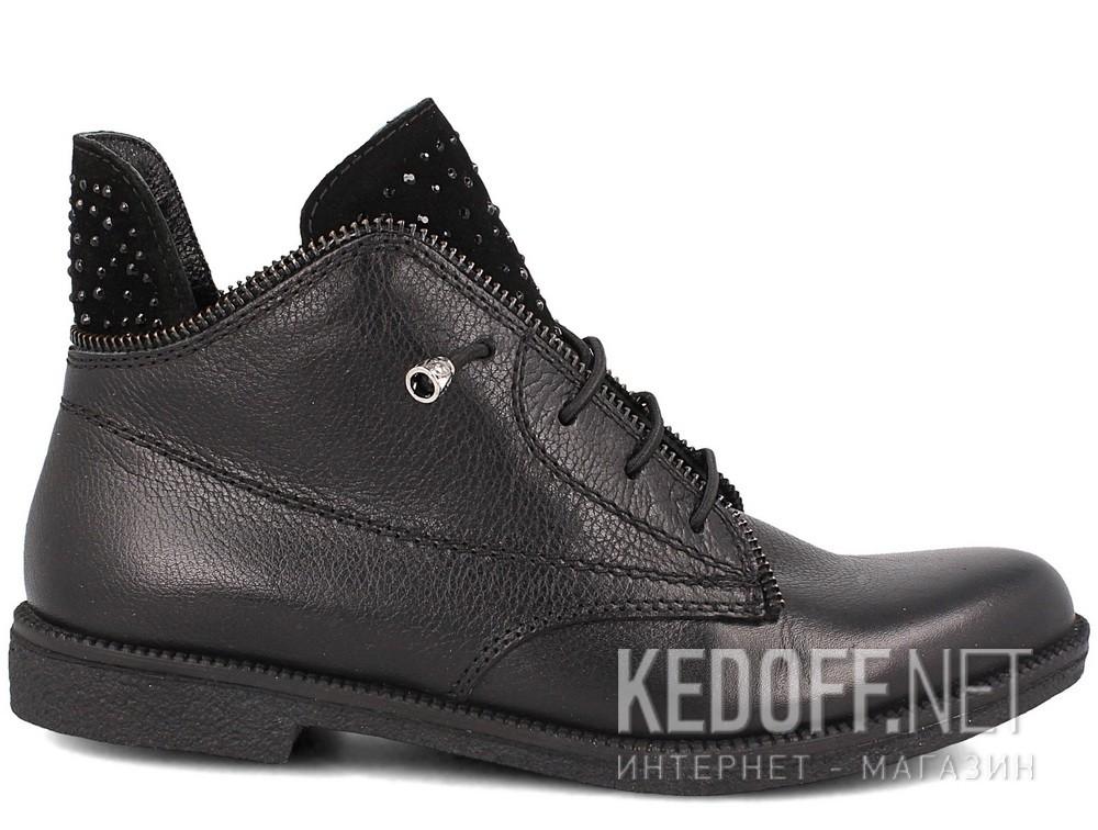 Женские ботинки Greyder 7K2TB52081-27 купить Киев