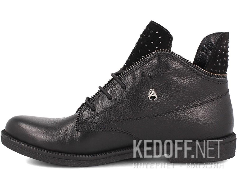 Оригинальные Женские ботинки Greyder 7K2TB52081-27