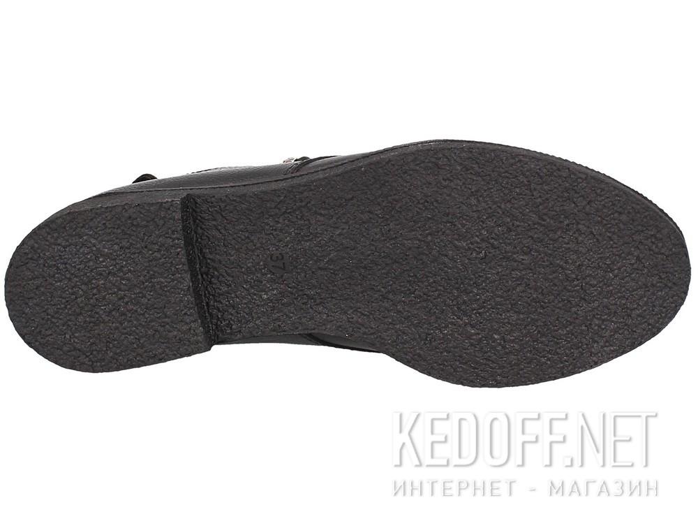 Цены на Женские ботинки Greyder 7K2TB52081-27