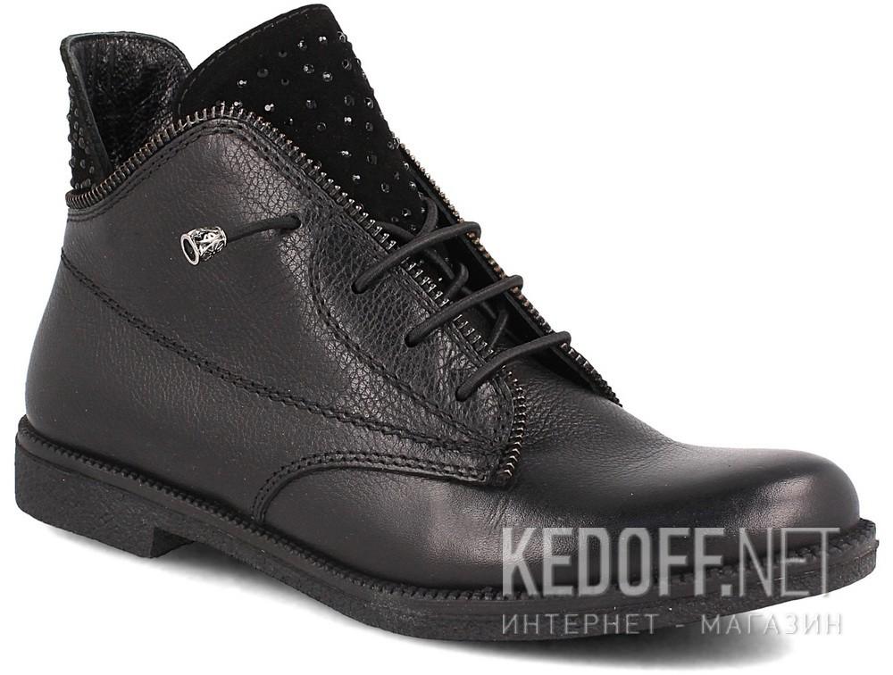 Купить Женские ботинки Greyder 7K2TB52081-27