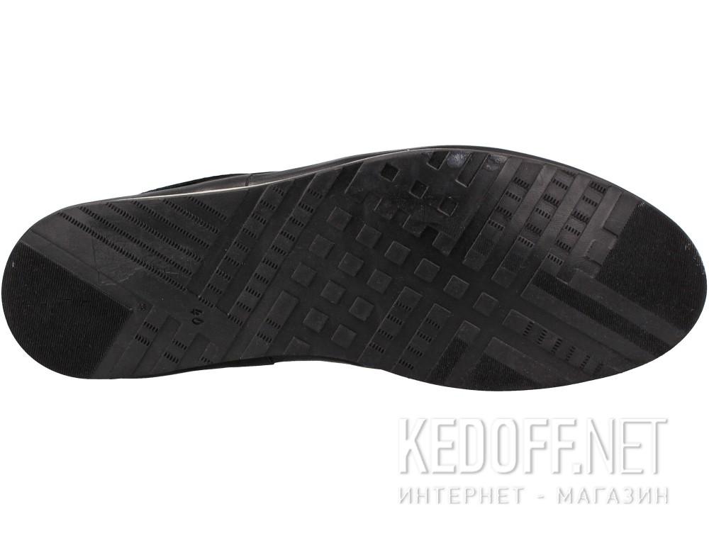Оригинальные Мужские туфли Greyder 7Y1CA60130-27   (чёрный)