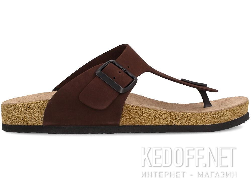 Мужские босоножки Greyder 7Y1ct50300-45   (коричневый) купить Украина