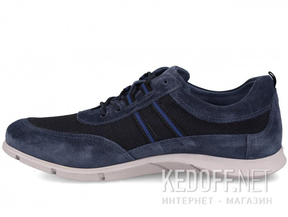 Мужские комфорт Greyder 7Y1TA12092-89   (тёмно-синий) купить Украина