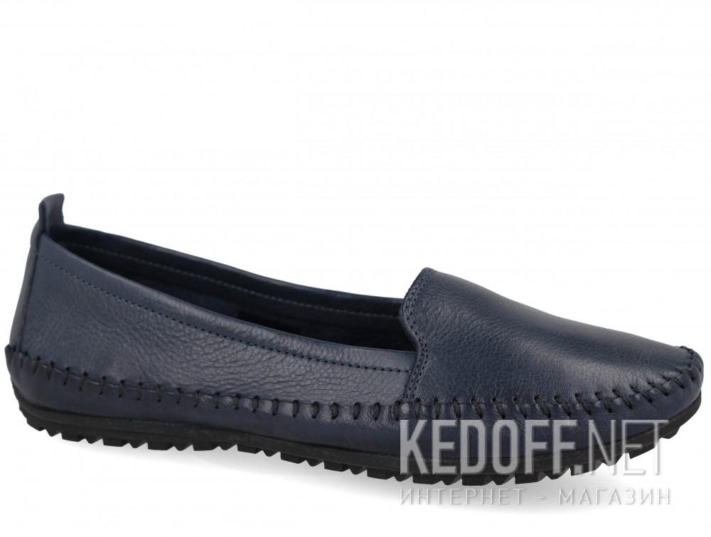 Купить Мокасины Greyder 7Y2CA58029-89   (тёмно-синий)