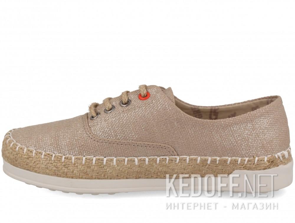 Туфли Greyder 7Y2UA51191-18 унисекс   (бежевый) купить Украина