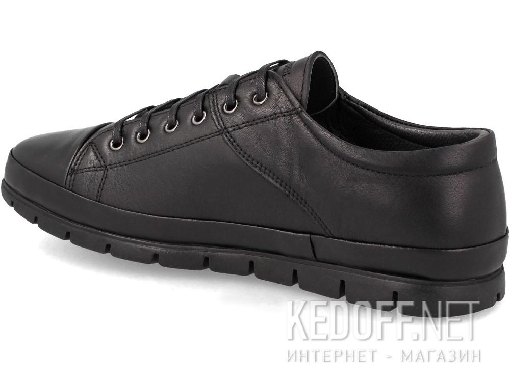 Мужские классические туфли Greyder 7YCA60340-27   (чёрный) купить Украина