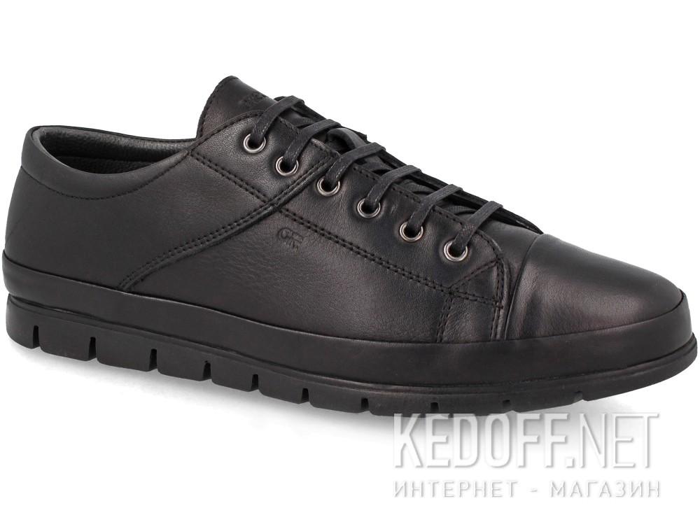 Купить Мужские классические туфли Greyder 7YCA60340-27   (чёрный)