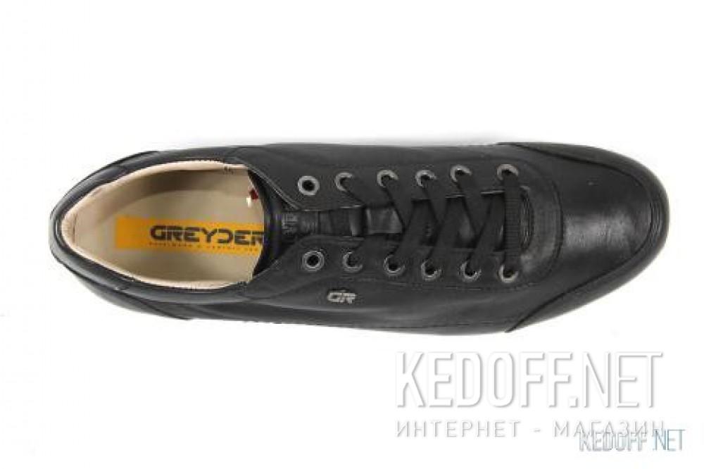 Greyder 210191-5121