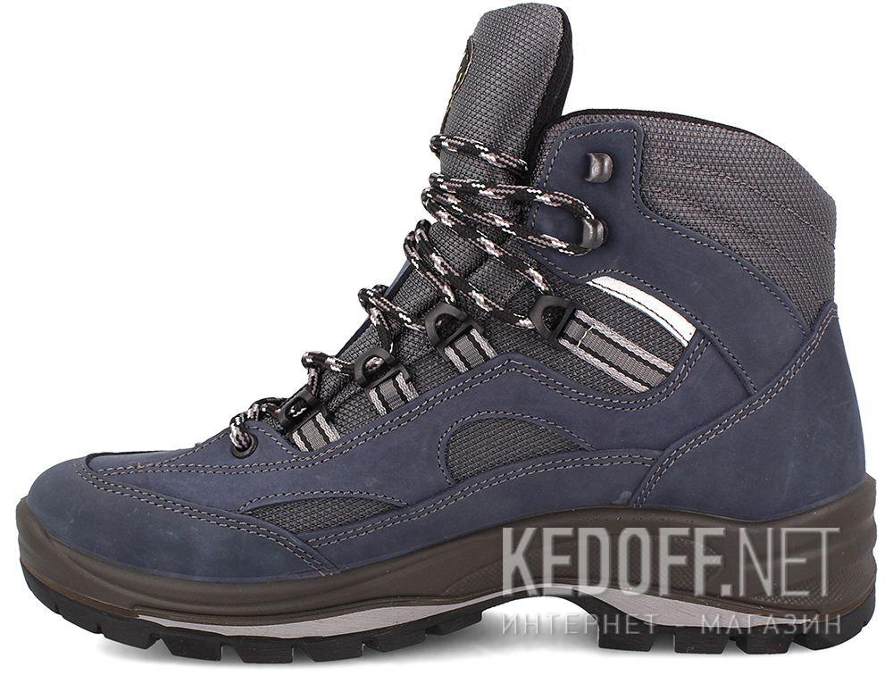 Оригинальные Ботинки Grisport Vibram 12821N1 Made in Italy
