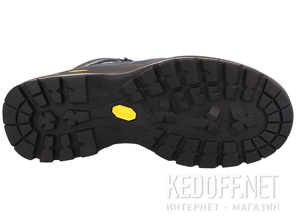 Цены на Ботинки Grisport Vibram 12821N1 Made in Italy