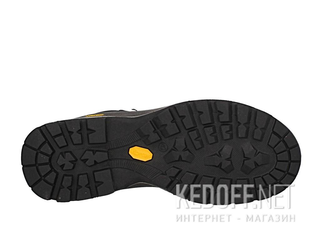 Цены на Мужские ботинки Grisport Gritex Vibram 12833-N20g Made in Italy   (синий)