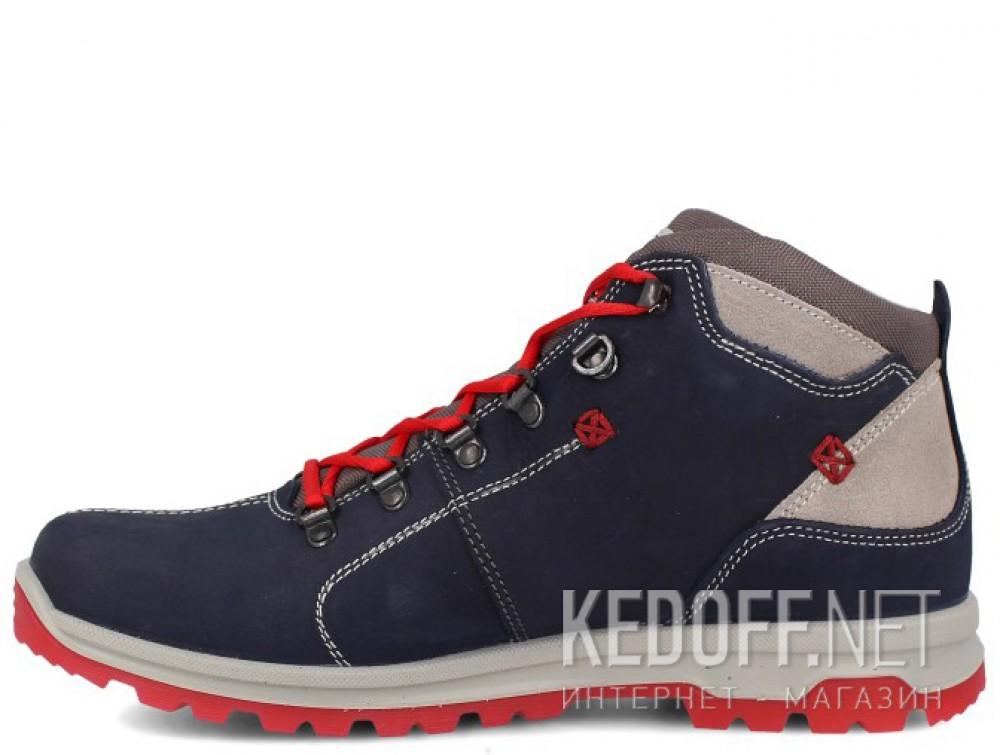Мужские ботинки Grisport Vibram 12905-N105G    купить Киев