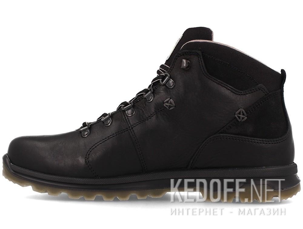Мужские ботинки Grisport Vibram Big Size 12905-O102G Made in Italy    купить Киев