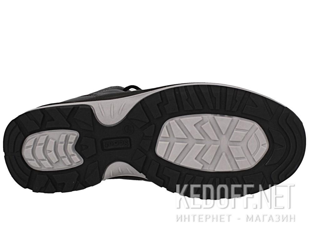 Цены на Мужские ботинки Grisport 13917-D13g   (тёмно-синий)
