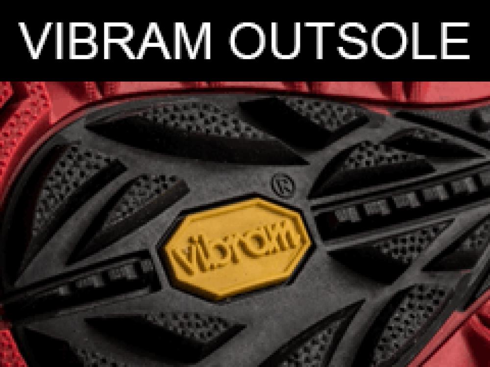 Доставка Мужские кроссовки Grisport Gritex Vibram 13109-S7g Made in Italy   (чёрный)