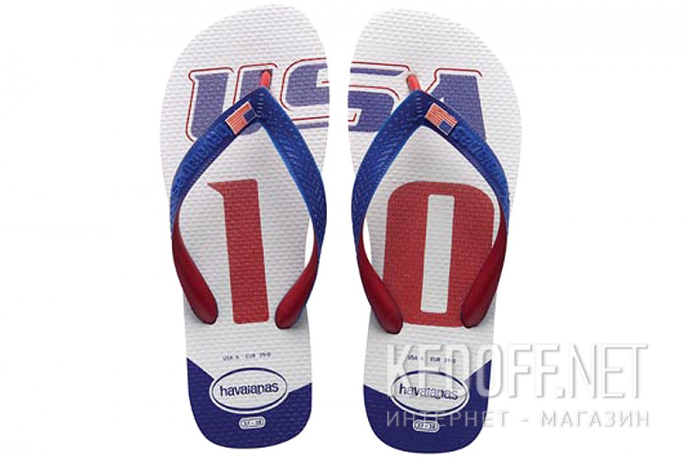 Add to cart Havaianas 1