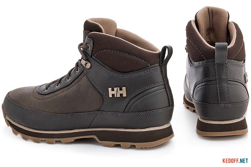 Ботинки Helly Hansen Calgary 10874 707