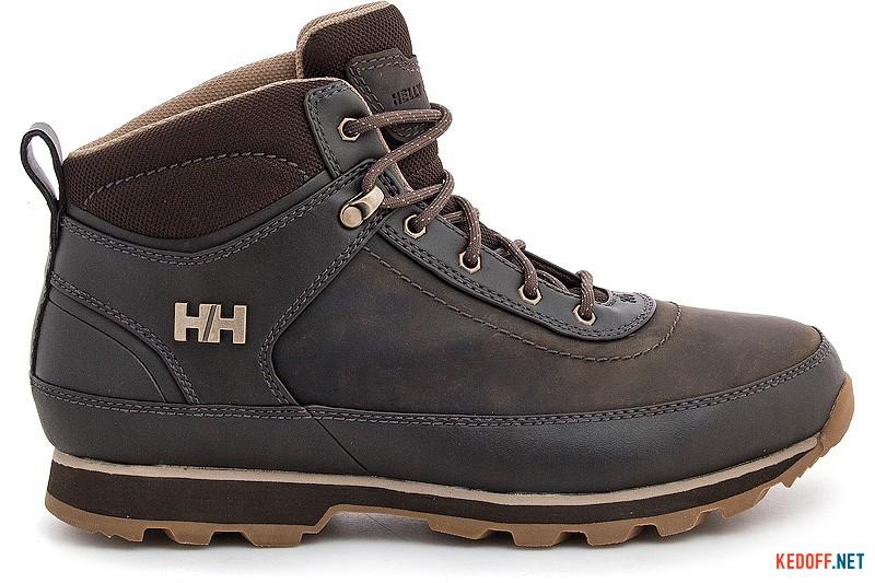 Helly Hansen 10874 707