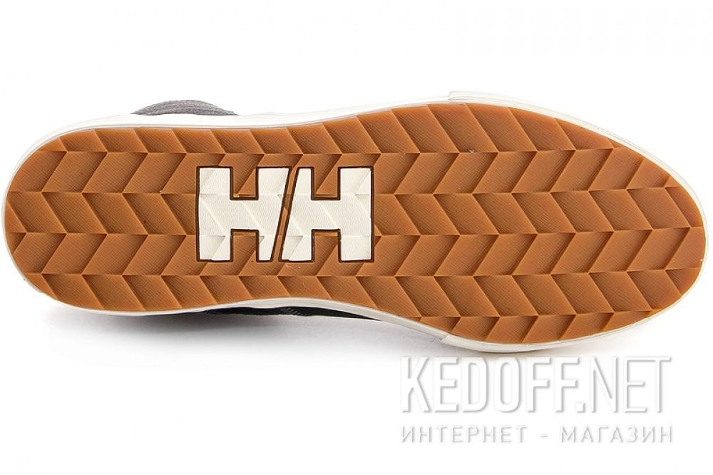 Мужские кеды Helly Hansen Farrimond 10960 292 Темносиние