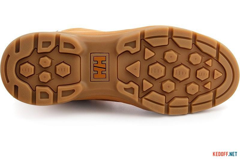 Helly Hansen 10966 724