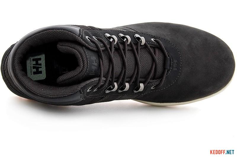 Ботинки Helly Hansen Monteral 10998 992