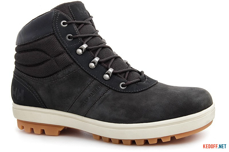 Shoes Helly Hansen Monteral 10998 992