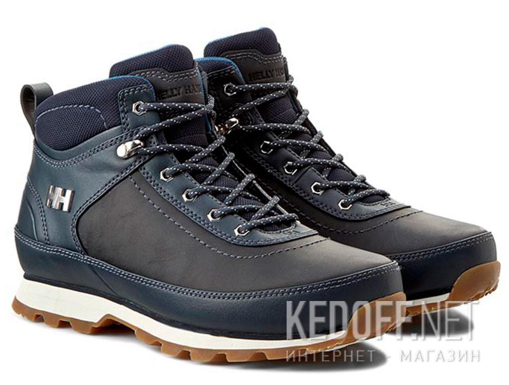 Мужские ботинки Helly Hansen Calgary 10874 597 купить Украина