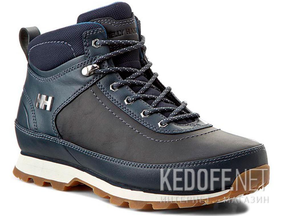 Купить Мужские ботинки Helly Hansen Calgary 10874 597