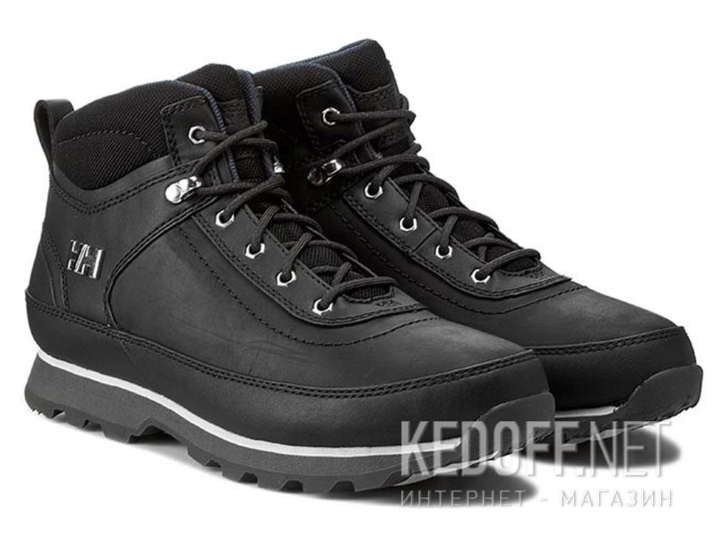 Мужские ботинки Helly Hansen Calgary 10874-991    купить Украина