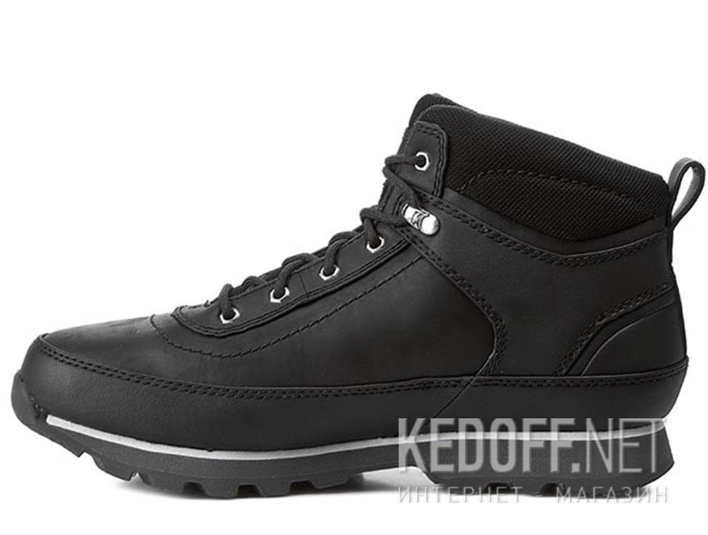 Мужские ботинки Helly Hansen Calgary 10874-991    купить Киев