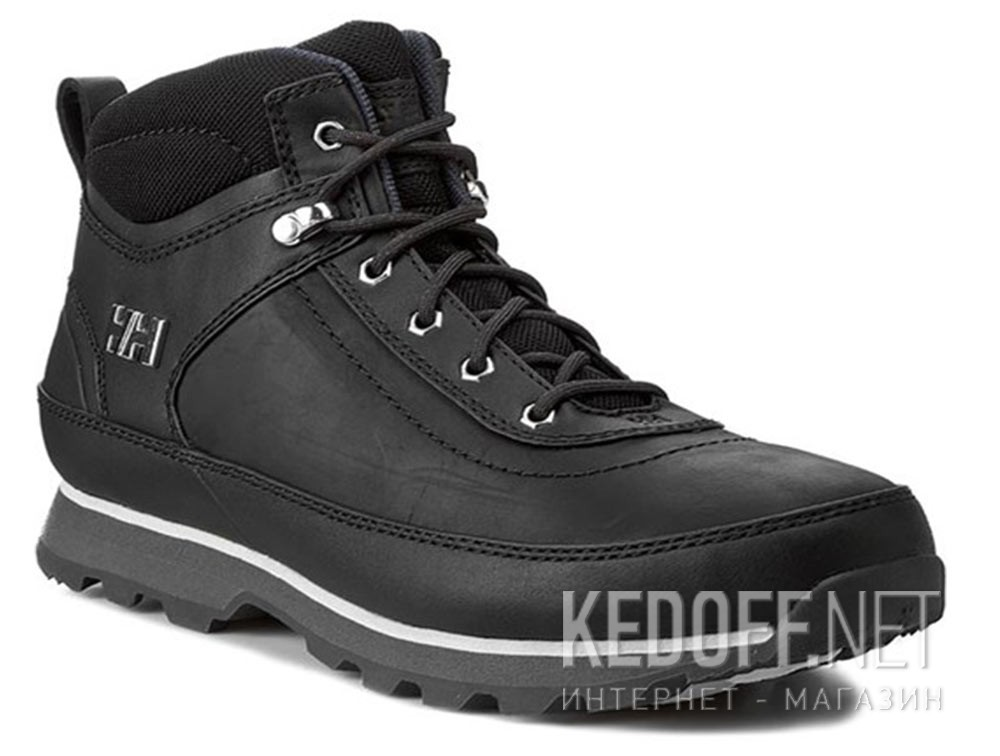 Купить Мужские ботинки Helly Hansen Calgary 10874-991