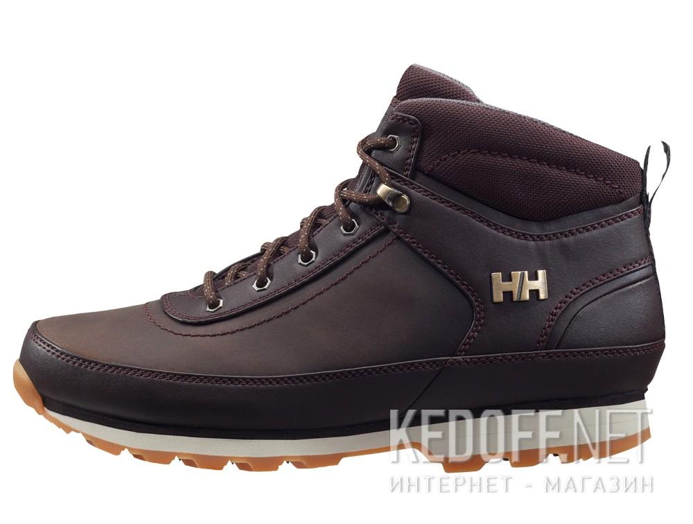 Мужские ботинки Helly Hansen Calgary 10874-744   купить Киев