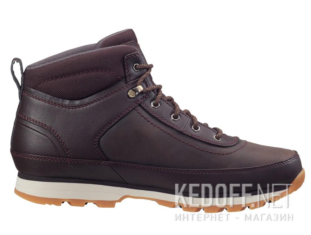 Оригинальные Мужские ботинки Helly Hansen Calgary 10874-744