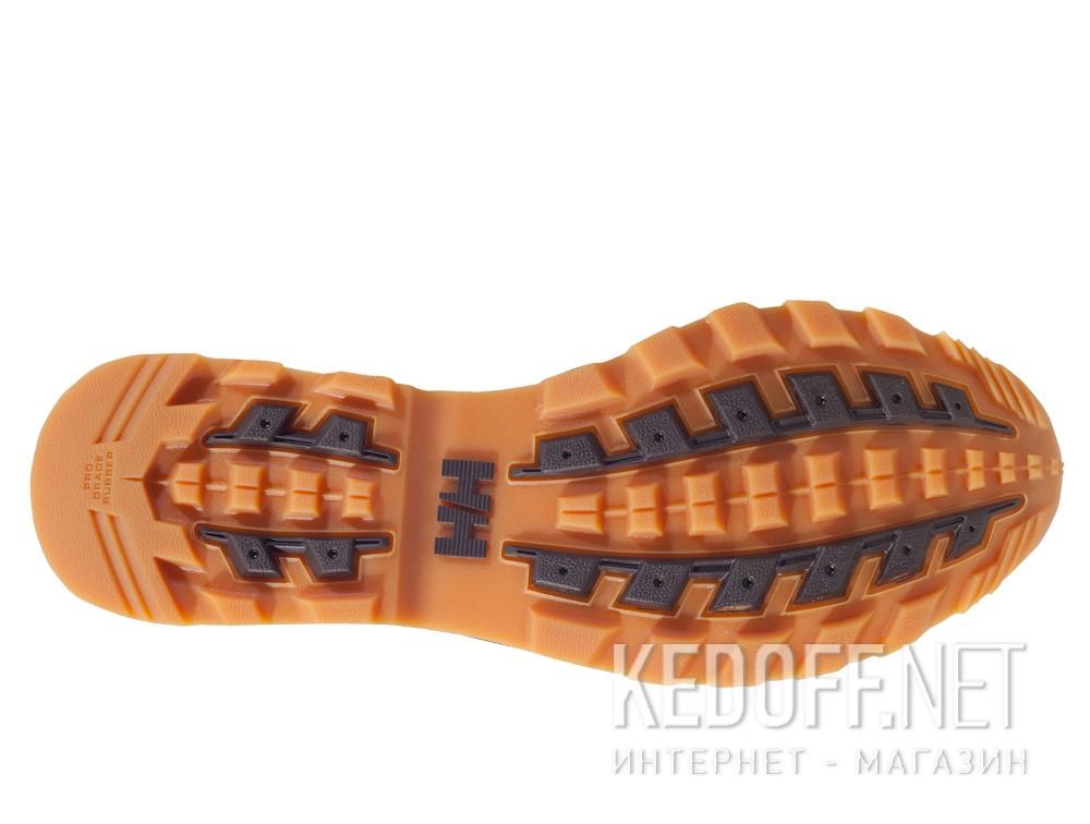 Цены на Мужские ботинки Helly Hansen Calgary 10874-744